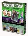 Caricature Studio v6.6.12.526 Full Patch 1