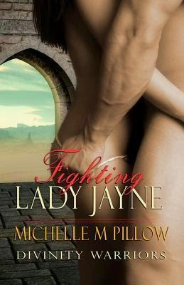 http://a-reader-lives-a-thousand-lives.blogspot.co.uk/2014/12/book-fighting-lady-jayne-by-michelle-m.html