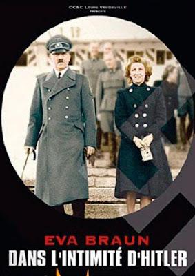 Documentales - Página 3 Eva+Braun+en+la+Intimidad+de+Hitler