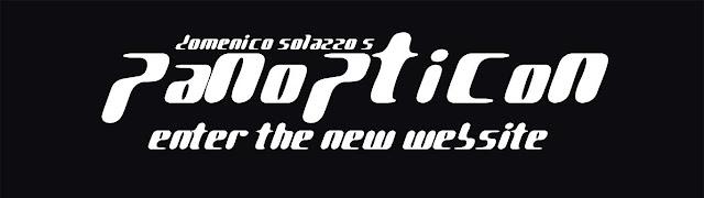 http://domenicosolazzo.wix.com/ontheweb#!panopticon/ck0q