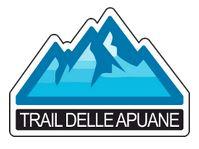 RISULTATI Trail delle Apuane 2015