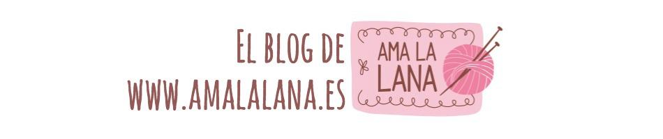 Ama La Lana