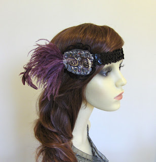 https://www.etsy.com/uk/listing/168816915/plum-feather-flapper-headband?ref=shop_home_active