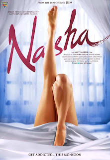 Nasha (2013) Watch Full Hindi Movie Online DVD Scr Rip