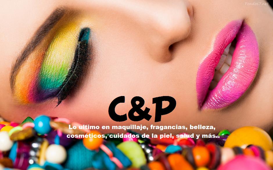 Chapa & Pintura Glamour
