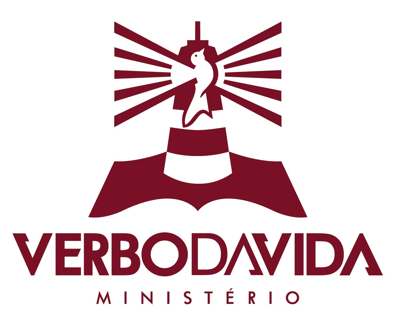 Ministério Verbo da Vida