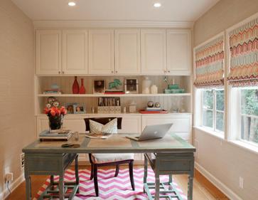 design the life you love by tiffany hanken design. Black Bedroom Furniture Sets. Home Design Ideas