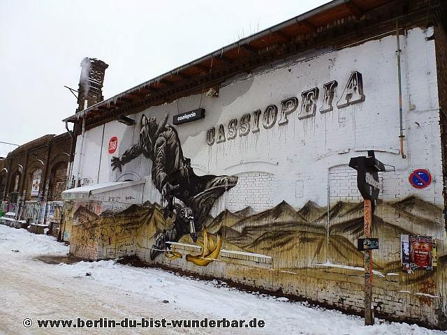 RAW, berlin, streetart, graffiti, revaler, fridrichshain, kunst, falkland