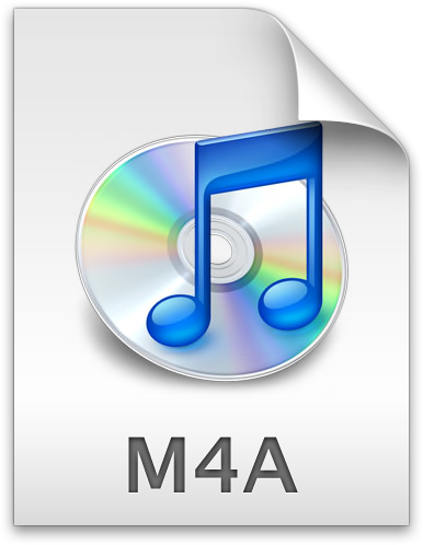 Youtube To M4A - Cara Mudah Download Direct File Audio M4A Via Youtube