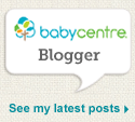 Baby Centre