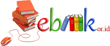 download ebook gratis bahasa indonesia