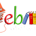 Ebook.or.id Tempat Download Ebook Gratis Bahasa Indonesia