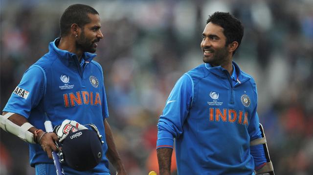 Shikhar-Dhawan-Dinesh-Karthik-ICC-Champions-Trophy-2013