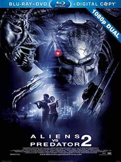 Aliens Vs. Predator Requiem 2007 Dual Audio Hindi BluRay 720p at qu3uk.uk