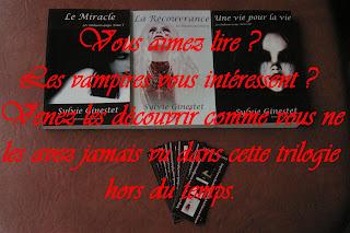 http://chroniques-etoilees.blogspot.be/p/challenge-auteur.html