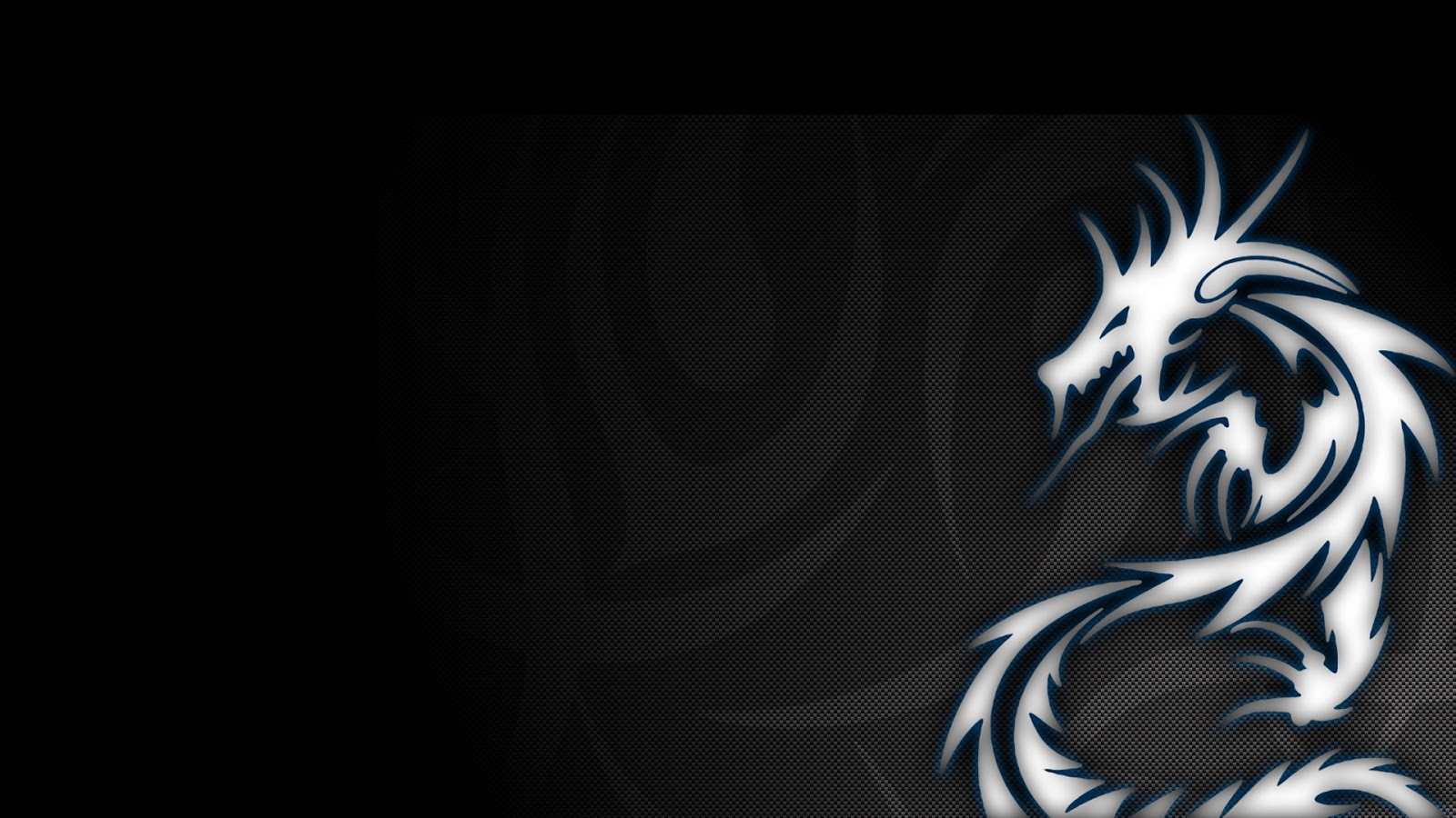 dragon icon hd wallpapers 1080p | hd wallpaper 1080p