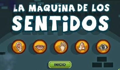 http://www.tudiscoverykids.com/juegos/maquina-de-los-sentidos/