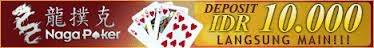 Daftar Naga Poker