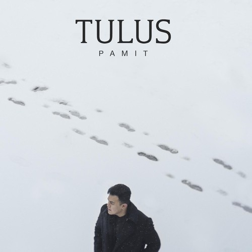 Support Local Music (Tulus)