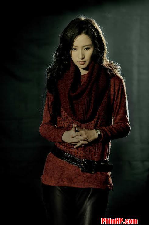 PhimHP.com-Hinh-anh-phim-Tham-tu-lung-danh-Detective-Tang-Lang-2010_48.jpg