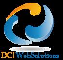 Site Web Offciel