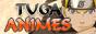 tuga-animes - o melhor site de animes português de portugal!!!