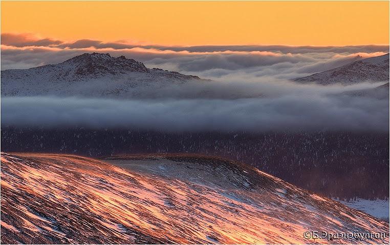 emphoka, photo of the day, Erdenebulgan B, Nikon Coolpix P510