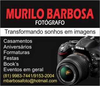 MURILO  BARBOSA
