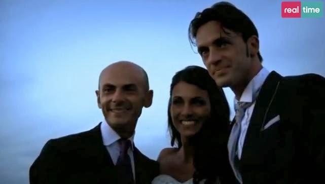 Matrimonio Gipsy Real Time : Vivimottola video del matrimonio di nicola legrottaglie