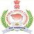 GPSC- Professors -jobs Recruitment 2015 Apply Online