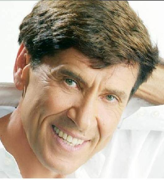 gianni morandi - photo #37