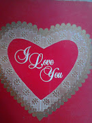 I love you… Not only for what you are. But for what I am img