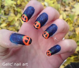 http://gelicnailart.blogspot.se/2012/10/pumpkins-nail-art.html