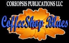 Coreopsis Publications LLC
