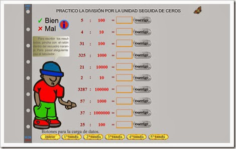http://www2.gobiernodecanarias.org/educacion/17/WebC/eltanque/todo_mate/usc/division/divi_usc_e_p.html