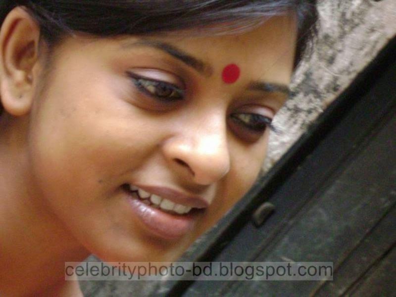 Bangladeshis%2Bhot%2Bactress%2BJyotika%2BJyoti%2BGlamaous%2Bphotos001