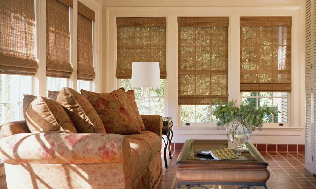 window blinds houston blinds shades and shutters in houston