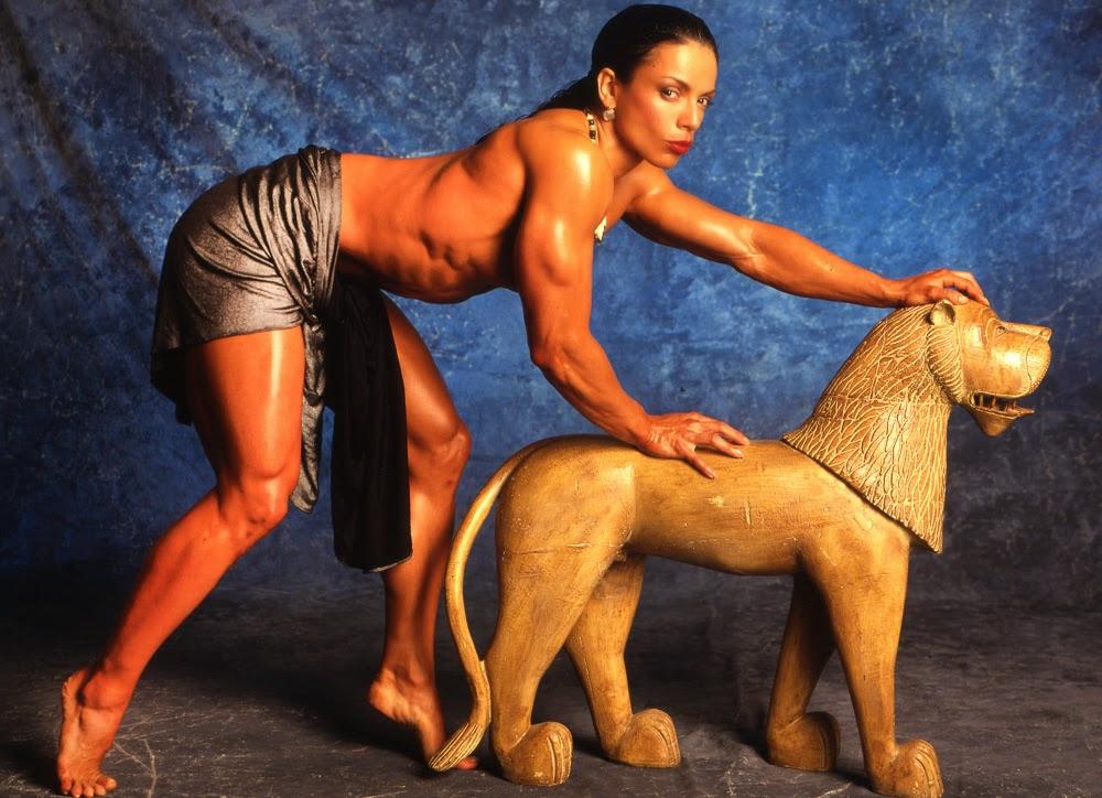 Laura Jones Erotic Pics 121