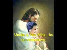 Jesus amigo