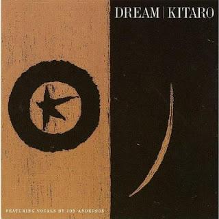 KITARO_dream.jpg