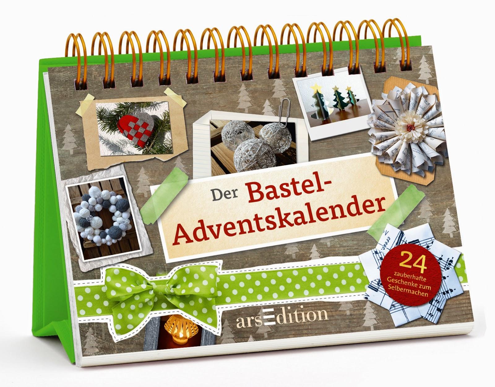 """Astounding Weihnachtsgeschenke Zum Selbermachen Dekoration Von Selbstgemachtes Thema """"advent Und Weihnachten"""" Finden Sich"""