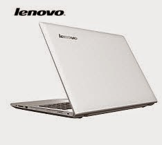 Buy Lenovo Z5070 59-428433 Laptop Rs. 56840 || Snapdeal