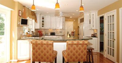 Michael Nash Design Build amp Homes Fairfax Virginia