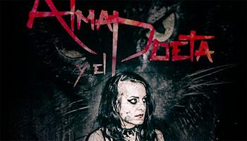 Alma y el poeta