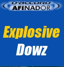 http://1.bp.blogspot.com/-k14dqRFtZcg/TqxKQNj0ATI/AAAAAAAAB5k/OAtXcxkQrVQ/s1600/Afinator.png