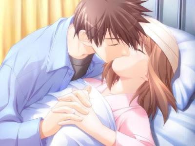 Animes Enamorados