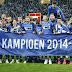 Guia da Champions League 2015-2016: Gent