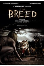 Watch The Breed online full movie free