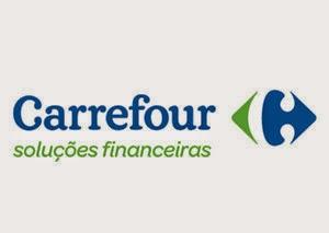 Carrefour Soluções Financeiras Segunda Via Boleto