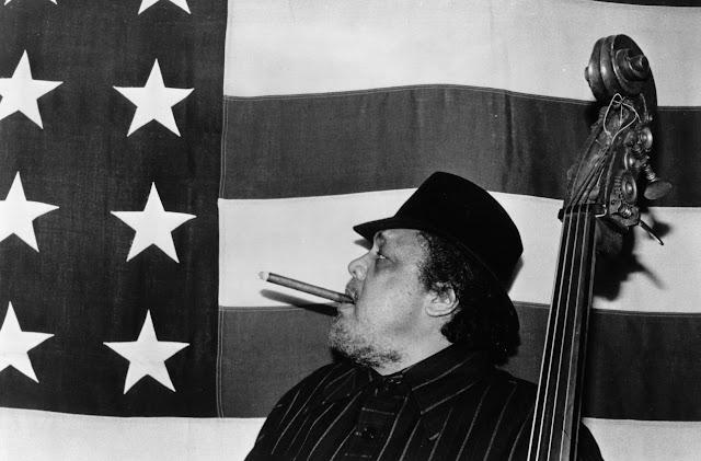 Jazz Of Thufeil - Charles Mingus.jpg